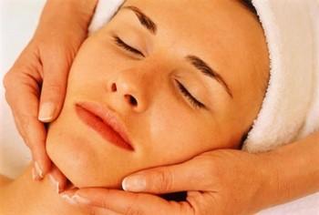 Современные косметологические методы лечения жирной кожи.
