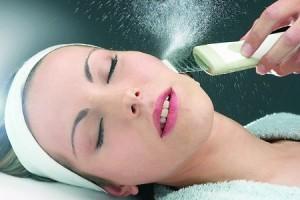Жировики на лице: лечение