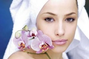 Жировики на лице: результаты лечения
