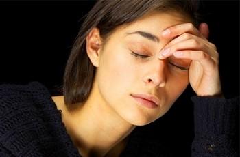 Мешки под глазами, как избавиться? Методы избавления и рецепты масок