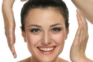 Способы похудения лица