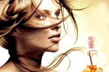 Облепиховое масло для лица: эффект