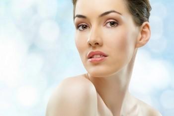 Витамин E для кожи лица: эффект