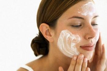 Домашний крем для лица: как приготовить