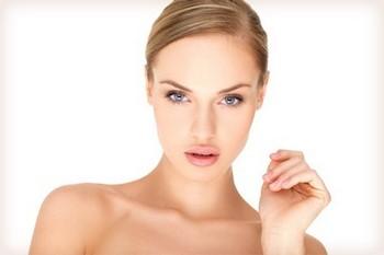 Средства против морщин на лице: результат