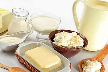 Маски из йогурта для лица: рецепты