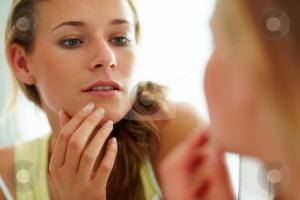 Маска для чувствительной кожи лица: советы