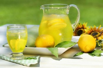 Маски с лимоном для лица: лучшие рецепты