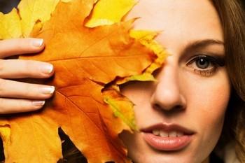 Шелушения на лице: что делать