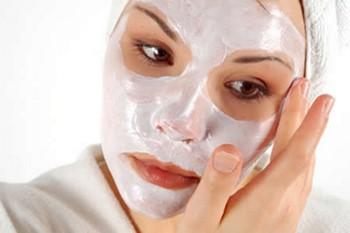 Шелушение кожи: лучшие маски