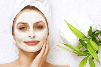 Увлажняющие маски для лица: рецепты
