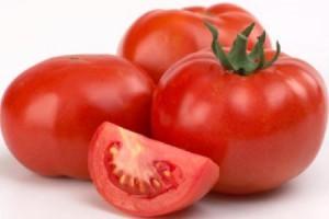 Маска для лица из помидоров в домашних условиях