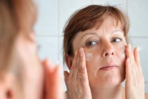 Маска для увядающей кожи лица: как сделать?