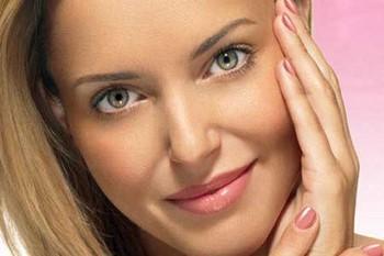 Маски для жирной кожи лица: результаты