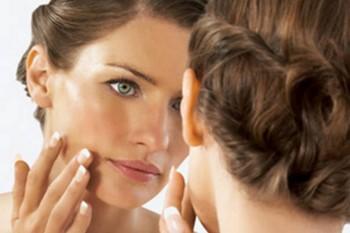 Маска для жирной кожи лица: приготовление