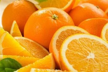 Маска из апельсина для лица в домашних условиях