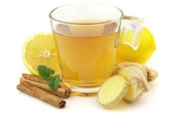 Маска для лица из чая: рецепты