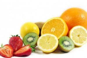 Маски для лица из фруктов в домашних условиях