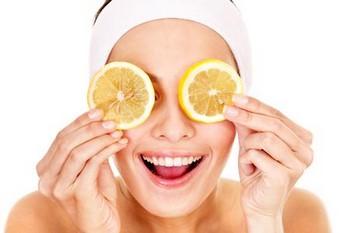 Маски из фруктов для лица: как применять