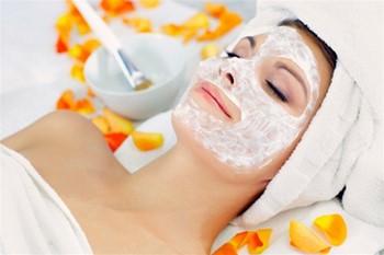 Эфирные масла: маски учимся применять
