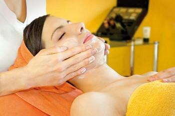 Как убрать второй подбородок: массаж
