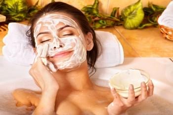 Как ухаживать за кожей лица: средства