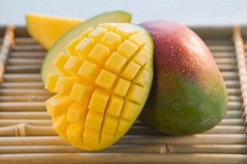 Маска для лица из манго: рецепты