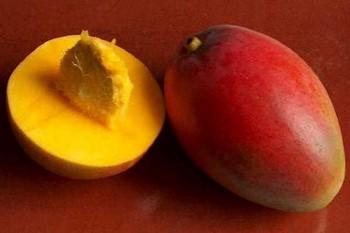 Маска для лица из манго в домашних условиях
