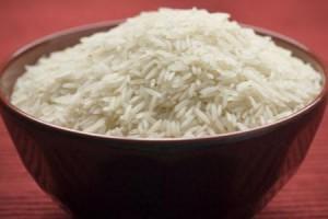Маска для лица из риса в домашних условиях
