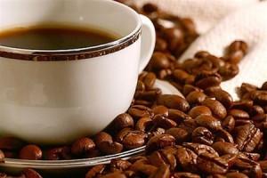 Маска из кофе для лица в домашних условиях