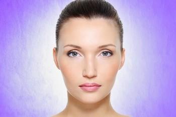 Маска-пилинг для лица: результаты