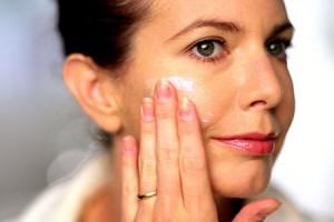 Маска с солкосерилом для лица: рецепт
