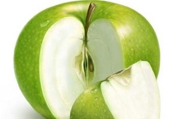 Маски из яблок для лица в домашних условиях