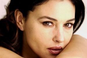 Уход за жирной кожей лица: рекомендации
