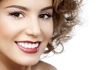 Уход за жирной кожей лица: результаты