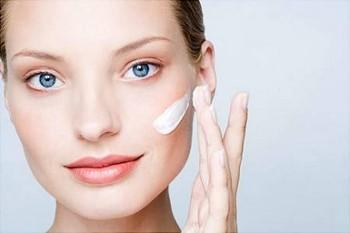 Как сделать маску для лица: правила нанесения