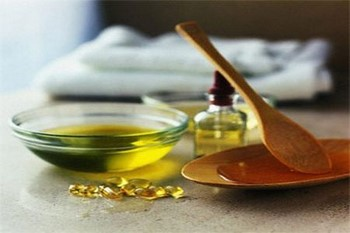 Касторовое масло для лица: рецепты