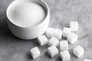 Маска для лица с сахаром: способ глубокого очищения пор в домашних условиях