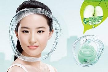 Маски для глубокого очищения лица: результат