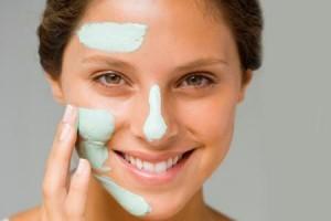 Маски для комбинированной кожи лица в домашних условиях