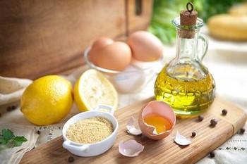 Маски для сухой кожи лица: рецепты
