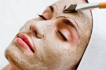 Лифтинг-маска для лица в домашних условиях
