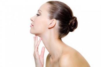 Маски для лица и шеи: результат