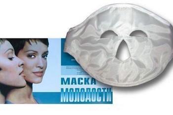 Магнитная маска для лица: как использовать