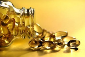Витаминные <u>чем очистить желудок чтобы не было прыщей</u> маски для лица в домашних условиях