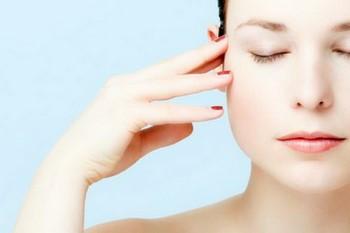 Причины покраснения лица и самые эффективные средства их устранения