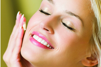 Крем для жирной кожи лица: приготовление
