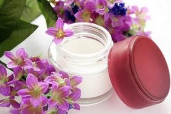 Крем для жирной кожи в домашних условиях