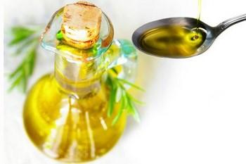 Льняное масло для лица: применение