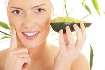 Эффективные маски для лица для всех типов кожи